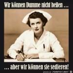 Weiser-Spruch.jpg auf www.funpot.net
