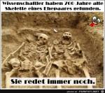 Skelette-von-Ehepaaren.jpg auf www.funpot.net
