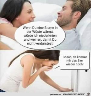 Ein-Romantiker.jpg auf www.funpot.net