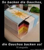 Gauchos.jpg auf www.funpot.net