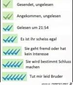WhatsApp-Häkchen.jpg auf www.funpot.net