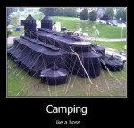 Luxus-Camping.png auf www.funpot.net