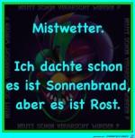 Mistwetter.jpg auf www.funpot.net