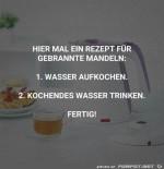 Gebrannte-Mandeln.jpg auf www.funpot.net