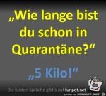 Wie-lange-bist-du-schon-in-Quarantäne?.jpg auf www.funpot.net