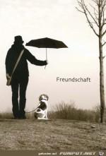 Freundschaft.jpg auf www.funpot.net