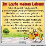 In-Laufe-meines-Lebens.jpg auf www.funpot.net