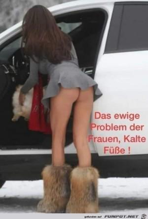 Kalte-Füße.jpg auf www.funpot.net