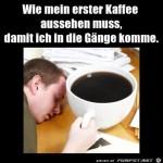 Ziemlich-großer-Kaffee.jpg auf www.funpot.net