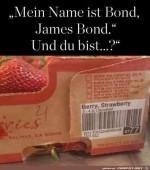 Mein-Name-ist-Bond.jpg auf www.funpot.net