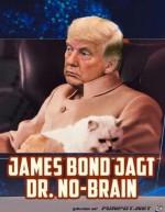 Der-nächste-Bond-Film.jpg auf www.funpot.net