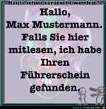Max-Mustermann.jpg auf www.funpot.net