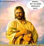 image009.jpg auf www.funpot.net