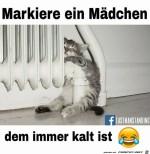 Makiere-ein-Mädchen.jpg auf www.funpot.net