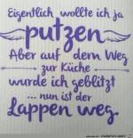 Lappen-weg.jpg auf www.funpot.net
