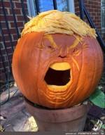 Trumpkin.jpg auf www.funpot.net