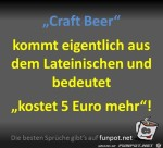 Craft-Beer.jpg auf www.funpot.net