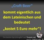 Craft-Beer.jpg auf www.funpot.net