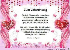Zum-Valentinstag-2018.jpg auf www.funpot.net