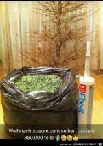 Weihnachtsbaum-zum-selber-basteln.jpg auf www.funpot.net