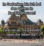 Recklinghausen.jpg auf www.funpot.net