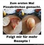 Pizzabrötchen.jpg auf www.funpot.net