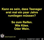 Teenager-liegen-rum.jpg auf www.funpot.net
