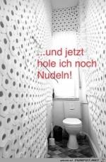 Jetzt-hole-ich-noch-Nudeln.jpg auf www.funpot.net
