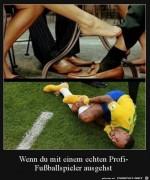Typisch-Fußball-Profi.jpg auf www.funpot.net