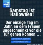 Samstag-ist-Halloween.png auf www.funpot.net