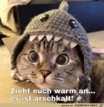 zieht-euch-warm-an.....jpg auf www.funpot.net
