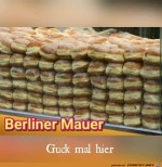 Berliner-Mauer.jpg auf www.funpot.net