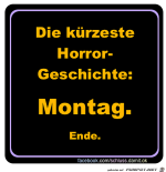Horror-Geschichte.png auf www.funpot.net