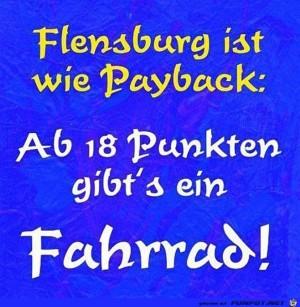 Payback.jpg auf www.funpot.net