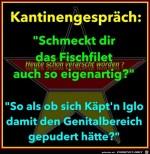 Kantinengespräch.jpg auf www.funpot.net