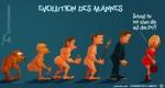 Evolution.jpg auf www.funpot.net