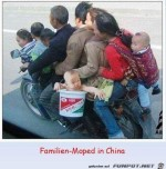 Familien-Moped.jpg auf www.funpot.net