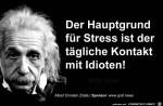 Stress.jpg auf www.funpot.net