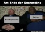 am-Ende-der-Quarantäne.jpg auf www.funpot.net