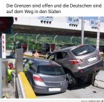 Grenzen-sind-offen.jpg auf www.funpot.net