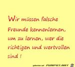 Falsche-Freunde.png auf www.funpot.net