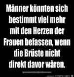 Herzen-der-Frauen.png auf www.funpot.net
