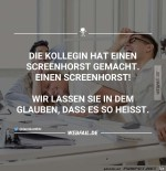 Screenhorst.jpg auf www.funpot.net