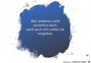 Wer-anderen-nicht-verzeihen-kann.jpg auf www.funpot.net