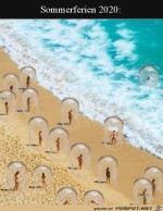 Sommerferien-2020.jpg auf www.funpot.net