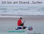 Ich-bin-surfen.jpg auf www.funpot.net