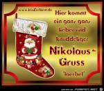 Gruss.jpg auf www.funpot.net
