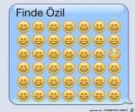 Finde-Özil.jpg auf www.funpot.net
