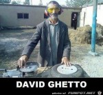David-Ghetto.jpg auf www.funpot.net
