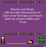 Alkohol-und-Nikotin.png auf www.funpot.net
